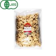 有機ジャックの豆ミート ナゲット 1kg