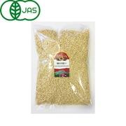 有機ジャックの豆ミート 1kg