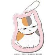 夏目友人帳 フェルトキーホルダー 01 [キャラクターグッズ]