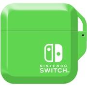 CARD POD for Nintendo Switch グリーン [Nintendo Switch用 カードケース]