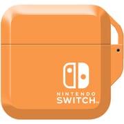 CARD POD for Nintendo Switch オレンジ [Nintendo Switch用 カードケース]