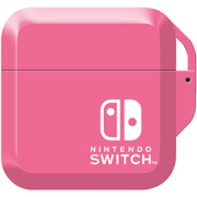 CARD POD for Nintendo Switch ピンク [Nintendo Switch用 カードケース]