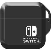 CARD POD for Nintendo Switch ブラック [Nintendo Switch用 カードケース]