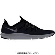 NJP-AA7412-002-24.5 [レディース クエスト]