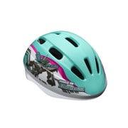 KIDSH-00013 キッズヘルメット 新幹線変形ロボシンカリオン E5はやぶさ [キャラクターグッズ]