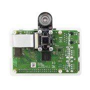 TSI-Pi044-ACT01 [Raspberry Pi3 B+ AIカメラキット IRバン =Actcast対応=]