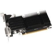 GF-GT710-E1GB/HS [NVIDIA GeForce GT710搭載 ファンレス/ヒートシンク ビデオカード]