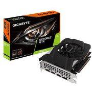 GV-N166TIXOC-6GDC1 [NVIDIA GeForce GTX 1660Ti GDDR6 搭載 ITXサイズビデオカード]