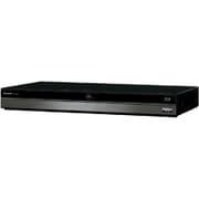 2B-C20BT3 [ブルーレイディスクレコーダー AQUOSブルーレイ Uシリーズ 3チューナー 2TB Ultra HD対応]