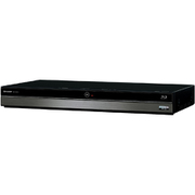 2B-C10BT3 [ブルーレイディスクレコーダー AQUOSブルーレイ Uシリーズ 3チューナー 1TB Ultra HD対応]