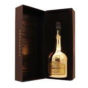 ストラディバリウス 2009年 750ml 箱あり フランス/シャンパーニュ [高級シャンパン]