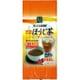 お茶生活ほうじ茶 (3.5g×30p)105g