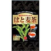 国産はと麦茶 (7g×24p) 168g