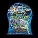 DMSD-09 超GRスタートデッキ キャップのオレガ・オーラ・デリート [トレーディングカード]