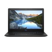NG45-9HLCB [Dell G3 15 3579/15.6インチゲーミングノートパソコン]
