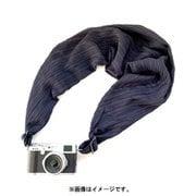 サクラカメラスリングSCSL-109HM [カメラストラップL]