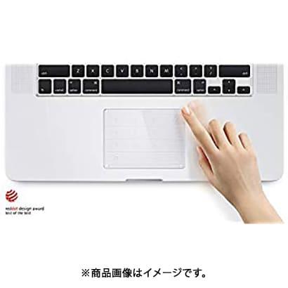 Nums MAC13&P13/P15 [Macbook Air 13インチ、Macbook Pro 13インチ 2015以前retina、Macbook Pro 15インチ 2015以前retina 対応]