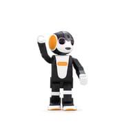 SR-04MY [モバイル型ロボット RoBoHoN ロボホン Wi-Fi専用モデル]