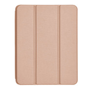 TBC-IPP1804P [iPad Pro11用 ハニカム衝撃吸収ケース ピンク]
