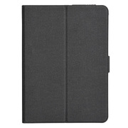 TBC-IPP1809BK [iPad Pro11用 回転式カバー ブラック]