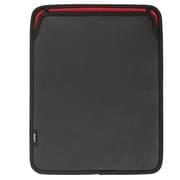 TBC-IPP1803BK [iPad Pro11用 スリップインケース ブラック]