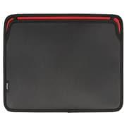 TBC-IPPY1803BK [iPad Pro11用 スリップインケース 横型 ブラック]