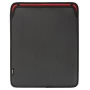 TBC-IPP1813BK [iPad Pro12.9用 スリップインケース ブラック]