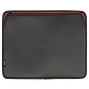 TBC-IPPY1813BK [iPad Pro12.9用 スリップインケース 横型 ブラック]