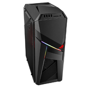 GL12CX-I9KR2080 [i9/RTX2080/32GB/1TB/SSD512GB/Win10Home/アイアングレー]