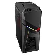 GL12CX-I7KR2070 [i7/RTX2070/16GB/1TB/SSD256GB/Win10Home/アイアングレー]