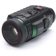 Aurora CDV-100C [防水型超高感度デイナイトアクションカラービデオカメラ]