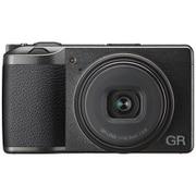 RICOH GR III [コンパクトデジタルカメラ]