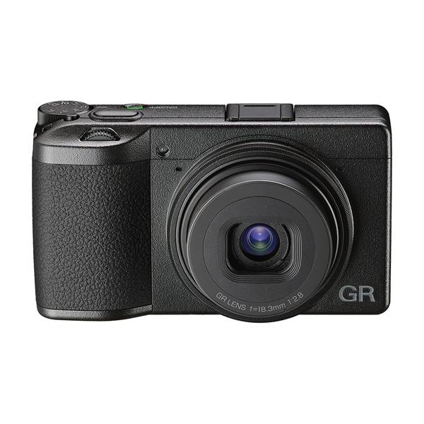 旅行カメラ特集