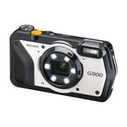 RICOH G900 [工事現場対応用デジタルカメラ]
