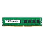 DZ2666-4G [PC4-2666(DDR4-2666)対応デスクトップPC用メモリー 4GB]