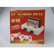 FC GAME BOX3