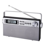 KOH-S300 [AM/FMステレオラジオ]