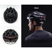 BH60SE(BLACK) [スマートヘルメット Livall]