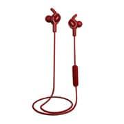 BTE-A3000R [Bluetoothイヤホン Bluetooth EARPHONES A3000 レッド]