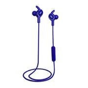 BTE-A3000B [Bluetoothイヤホン Bluetooth EARPHONES A3000 ブルー]