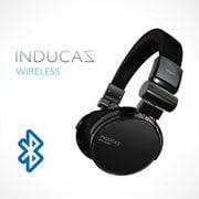 YBTH-A4000BK [Bluetoothヘッドホン Bluetooth HEADPHONES A4000 ブラック]