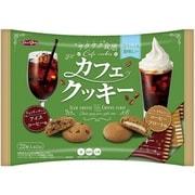 カフェクッキー 22枚