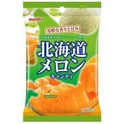 北海道メロンキャンディ 70g