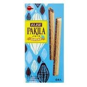 パキーラリッチミルク 6本