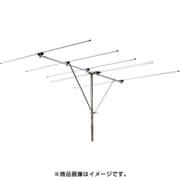 FA5 [FM5素子アンテナ]
