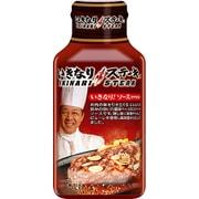 いきなり!ステーキ いきなり!ソース 195g