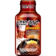 いきなり!ステーキ いきなり!オニオンソース 185g
