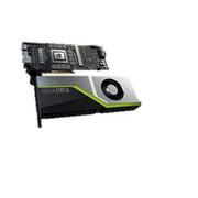 ENQR6000-24GER [NVIDIA?Quadro?RTX 6000]