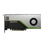 ENQR4000-8GER [NVIDIA Quadro RTX 4000]