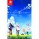 Summer Pockets [Nintendo Switchソフト]